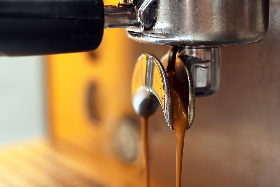Cà phê nguyên chất giá rẻ