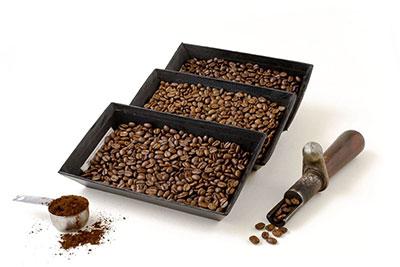 Bảng giá cà phê nguyên chất giá rẻ