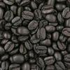 cà phê hạt rang đậm