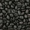 cà phê rang đậm