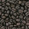 cà phê hạ