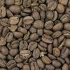 Cà phê hạt rang | light roast
