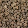 cà phê rang nhẹ, light roast