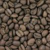 cà phê hạt rang | Medium