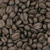 cà phê hạt rang | Rang vừa